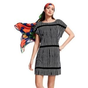 Marimekko x Target Terry Beach Cover Up